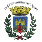blasonlandrecies