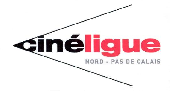 logo cineligue